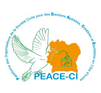 LOGO-PEACE-COTE-D_IVOIRE