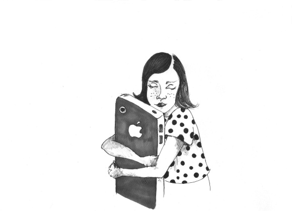 illustration_nomophobie